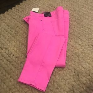 GAP Jeans! New with tags!
